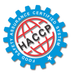 cropped-haccp-logo-web.png