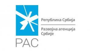 ras logo 2